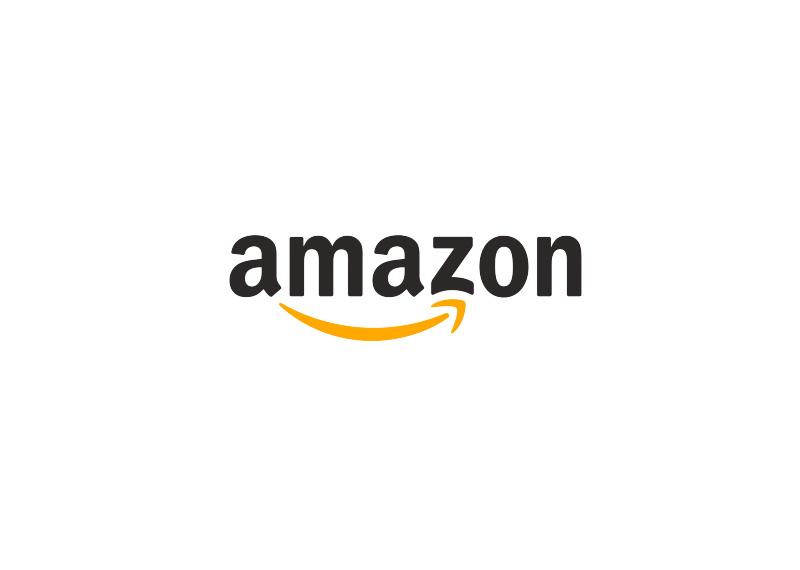 Amazon pazar yeri
