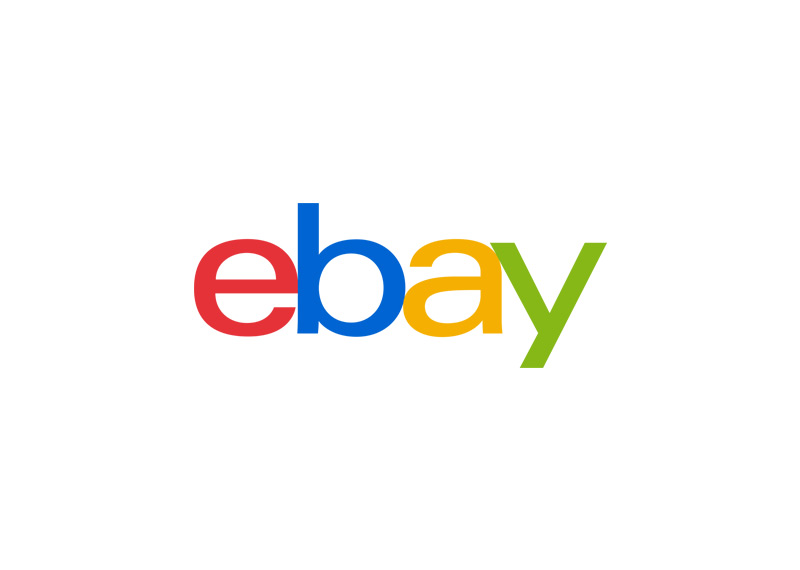 ebay reybex partner Warenwirtschaft