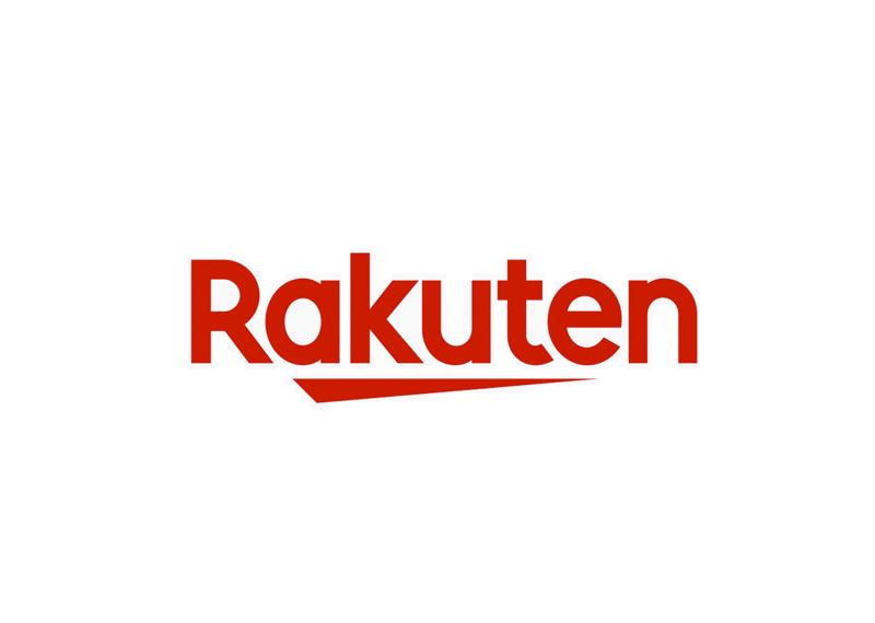 reybex Rakuten Schnittstelle Warenwirtschaft