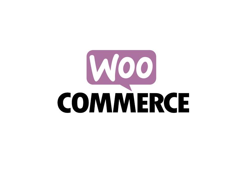 Woocommerce Schnittstelle Reybex Cloud Warenwirtschaft ERP