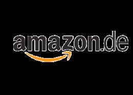Amazon ERP