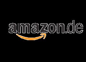 Amazon ERP Cloud Warenwirtschaft