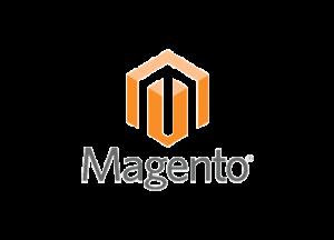 Magnet ERP Warenwirtschaft Cloud Lösung