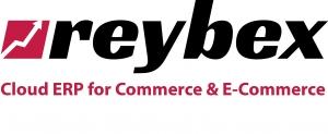 reybex ERP Spezialist seit 2014. reybex Cloud ERP Software Lösung